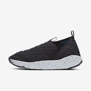Nike ACG MOC 3.0 Scarpa