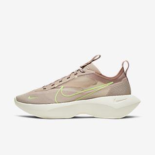 Nike Vista Lite Zapatillas - Mujer