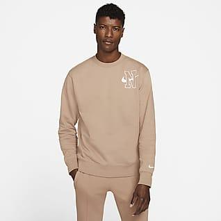 Nike Sportswear Men's Crew Sweatshirt