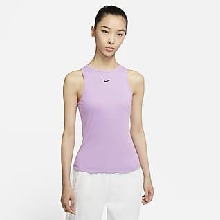 Nike Sportswear Essential 女子背心