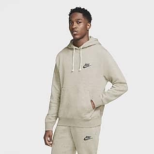 Mens Sale Hoodies \u0026 Pullovers. Nike.com