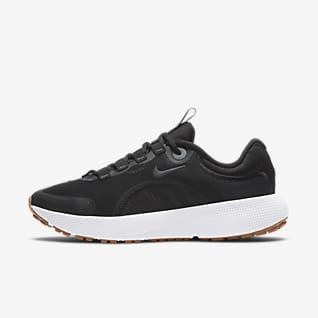 Nike React Escape RN 女子跑步鞋