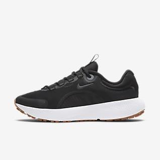 Nike React Escape Run Women's Running Shoe