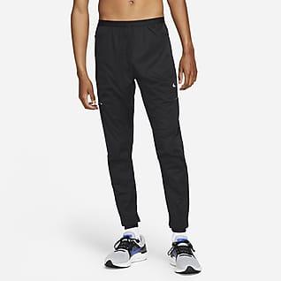 Nike Storm-FIT ADV Run Division Pantalon de running pour Homme