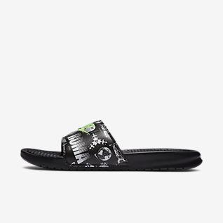 Sandals \u0026 Slides. Nike.com