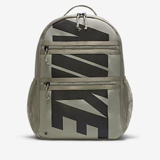 Nike Utility Heat Graphic Training Backpack
