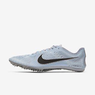 Comprar Nike Zoom Victory 3