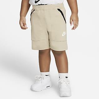 Nike Sportswear 婴童短裤