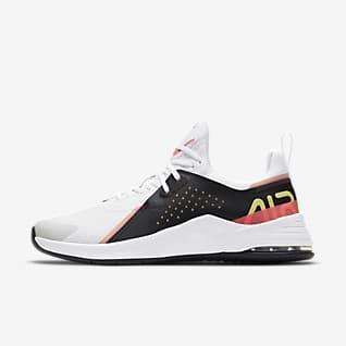 Nike Air Max Bella TR 3 Calzado de entrenamiento para mujer