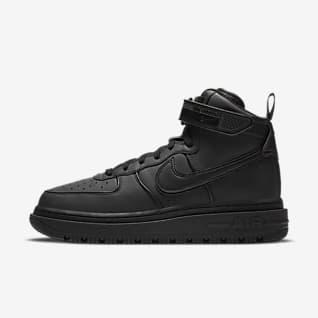 Nike Air Force 1 Botas para homem