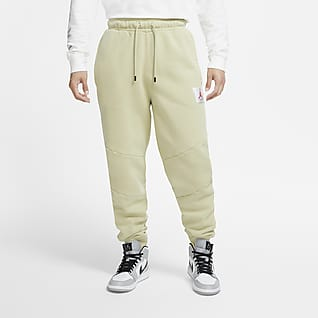 Jordan Flight Men's Fleece Trousers