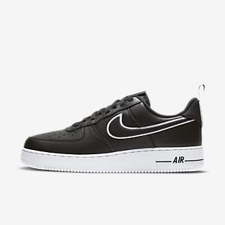 Nike Air Force 1 Ανδρικό παπούτσι