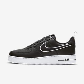 Nike Air Force 1 Sko til mænd