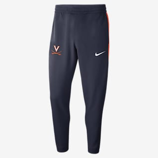 Nike College Spotlight (Virginia) Men's Pants