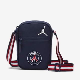 Paris Saint-Germain Festival Bag