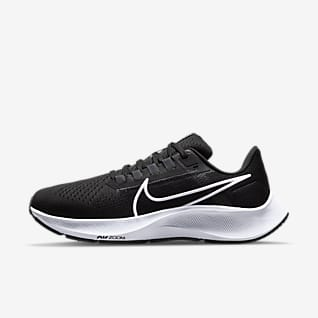 Nike Air Zoom Pegasus 38 女款路跑鞋