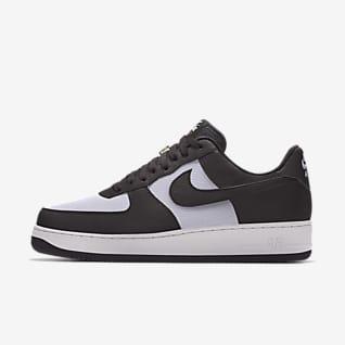Nike Air Force 1 Low Unlocked Custom sko til mænd