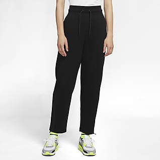 Nike Sportswear Tech Fleece 女款運動褲