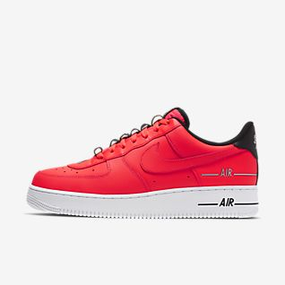 air force 1 stivale