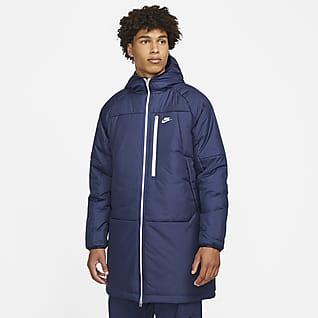 Nike Sportswear Therma-FIT Legacy Parka - Uomo