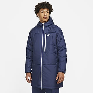 Nike Sportswear Therma-FIT Legacy Parca - Home