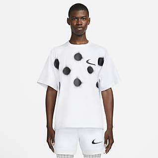 Nike x Off-White™ ショートスリーブ トップ