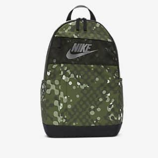 Nike Ryggsäck