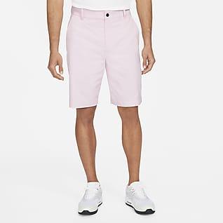 Nike Dri-FIT UV Short chino de golf 27 cm pour Homme
