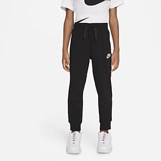 Nike Sportswear 幼童长裤