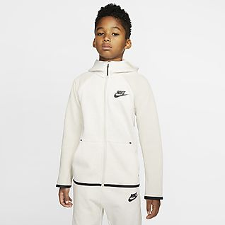 Criança Gifts. Nike PT