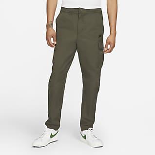Nike Sportswear Pants cargo funcionales sin forro para hombre