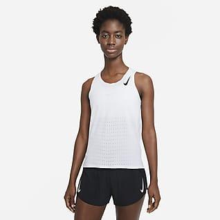Nike AeroSwift Löparlinne för kvinnor