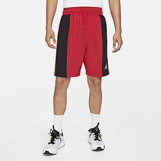 Jordan Dri-FIT Air Men's Woven Shorts