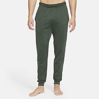 Nike Yoga Dri-FIT Pants para hombre
