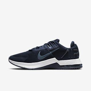 Nike Air Max Alpha Trainer 4 Men's Training Shoe