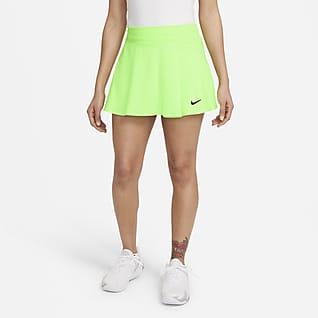 NikeCourt Victory Gonna da tennis - Donna