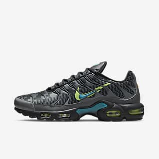 Nike Air Max Plus Мужская обувь