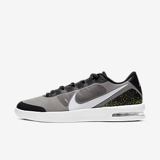 NikeCourt Air Max Vapor Wing MS Calzado de tenis para múltiples superficies para hombre