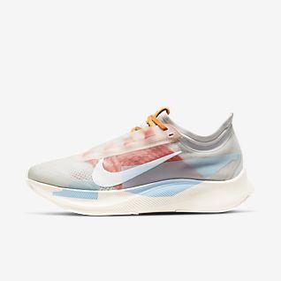 Köp Nya Träningsskor & Prylar Online. Nike SE