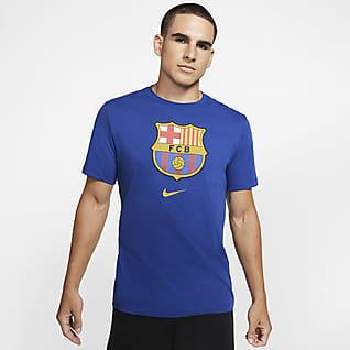 FC Barcelona T-shirt - Uomo