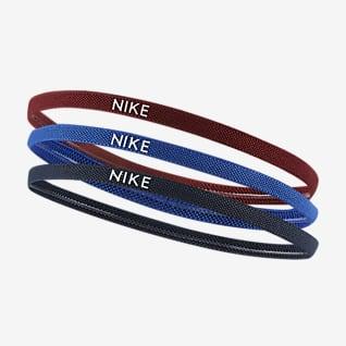 Nike Elastic 发带(3 条)