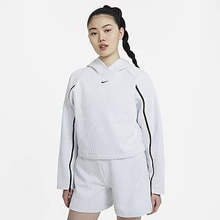 Nike Sportswear Tech Pack Hoodie para mulher