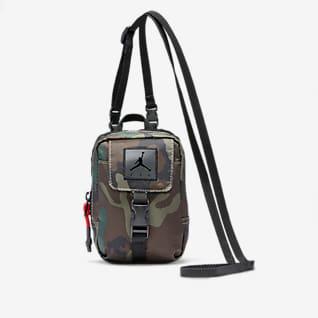 Jordan Neck Bag