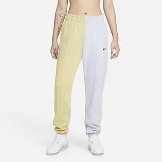 Nike Sportswear Essential Byxor för kvinnor