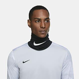 Nike F.C. Football Neck Warmer