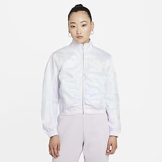 Nike Sportswear Femme 女款外套