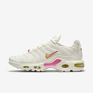 Air Max Plus Calzado. Nike CL