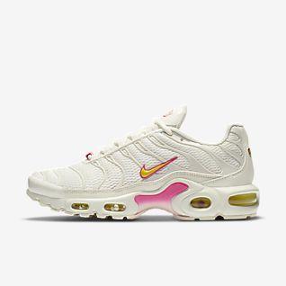 scarpe nike donna