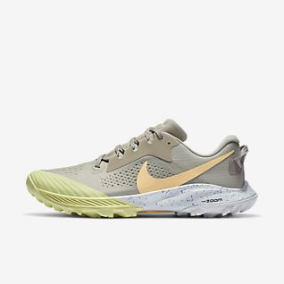 Nike Air Zoom Terra Kiger 6 Women's Trail Running Shoe