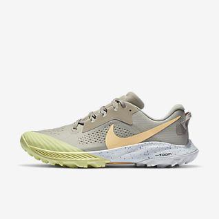 Dames Hardlopen Schoenen. Nike NL